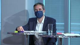 Zone à faibles émissions : première réunion publique d'information et d'échange