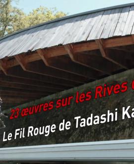 Grand Lyon Nature : les Rives de Saône, une expérience à vivre