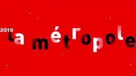 Bienvenue à la Métropole de Lyon