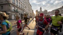 Lyon Urban Trail : courir en ville le 10 avril