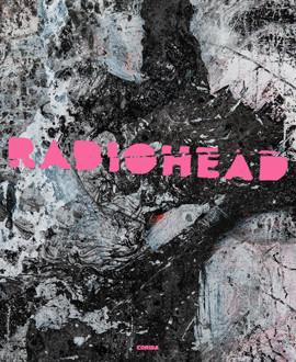 Déjà mythique : Radiohead aux Nuits de Fourvière
