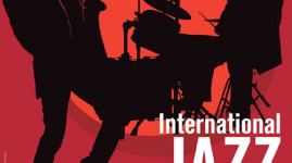 Jazz Day, pour novices et initiés