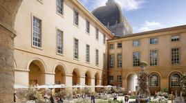 Innovation : l'État accorde 12,9 millions d'euros à la Métropole de Lyon