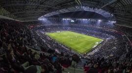 Coupe de la ligue et Ligue Europa : les 2 finales au Parc OL