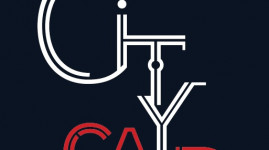 Tourisme : toute la ville en poche avec la Lyon city card !