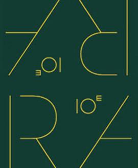 Assises Internationales du Roman : plein phare sur la 10e édition