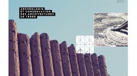 Expo 'ArchéoTerra', le musée gallo-romain rend hommage à la terre