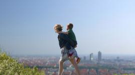 [R] challenge : un défi innovant et participatif sur la qualité de l'air