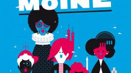 Journées européennes du patrimoine : la Métropole dévoile ses secrets les 17 et 18 septembre