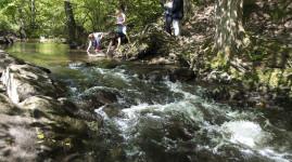 Grand Lyon nature : à vous les balades sur les sentiers de la Métropole !