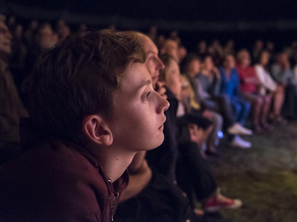 Nuits de Fourvière 2016 : retour en images