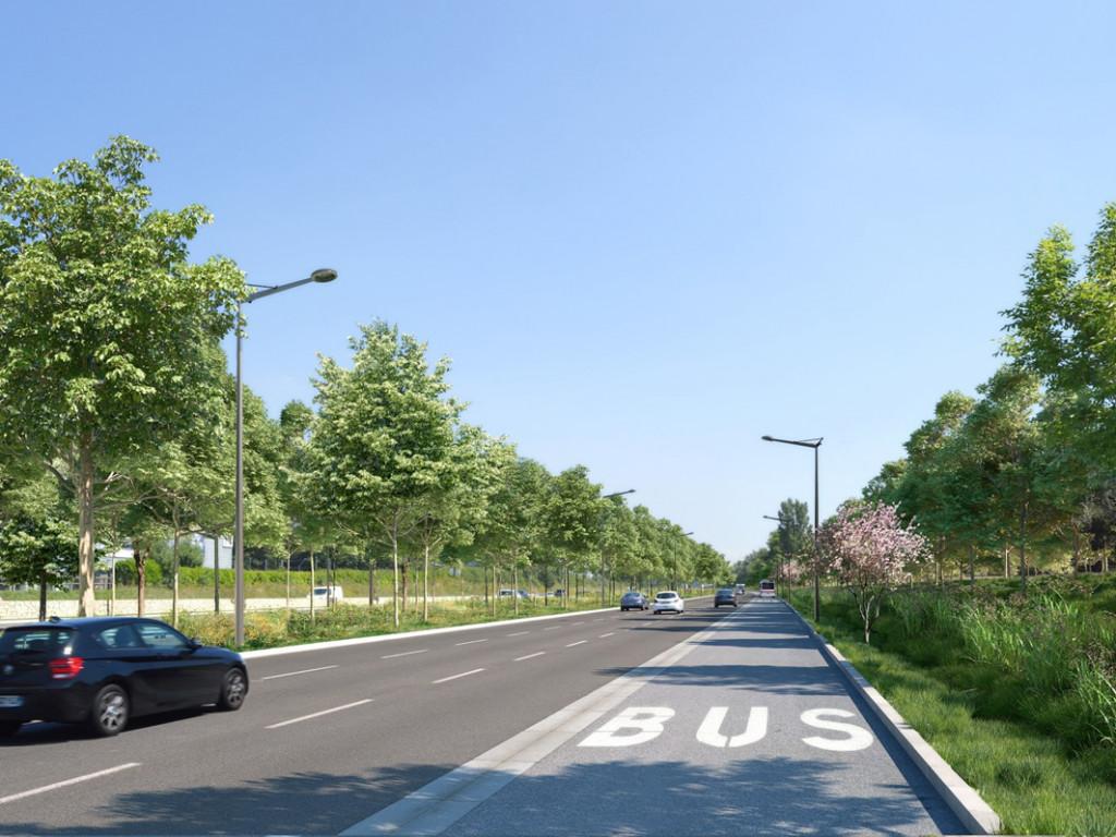 Déclassement des autoroutes A6/A7 : le calendrier se précise