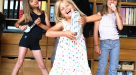 Familles à énergie positive : un défi pour consommer moins