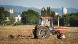 Agro-écologie: la Métropole et ses partenaires s'engagent !