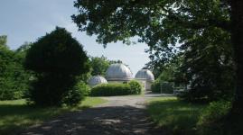 Sentier de la Clef des champs : prenez de la hauteur à Saint Genis Laval !