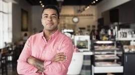 Une du MET' : avis aux chef-fes d'entreprise