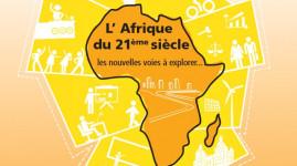 Onlyafrica : une semaine pour célébrer l'Afrique
