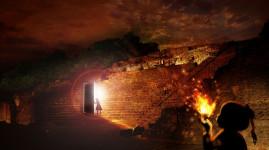 Le théâtre antique de Fourvière accueille 'Incandescens'