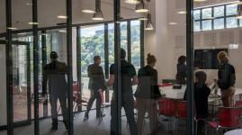 Faire grandir les PME de la Métropole de Lyon