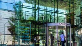 Éco : 110 nouvelles entreprises installées dans la région en 2016