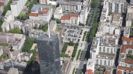 Éco : la Métropole de Lyon notée AA par l'agence Fitch ratings