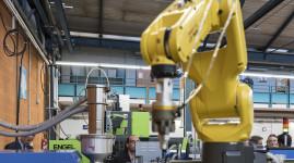 Économie : faciliter l'implantation des industries et leur mutation