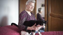 Viatrajectoire : ma maison de retraite en quelques clics