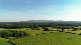Grand Lyon Nature : découvrez les vallons de l'ouest lyonnais