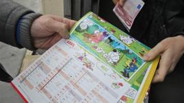 Prudence : la Métropole ne vend pas de calendriers
