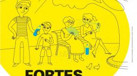 Canicule : des gestes simples pour votre santé