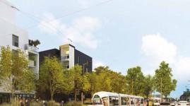 Tramway T6 : nouveau chantier cet été