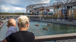 PLU-H : la Métropole de Lyon construit son avenir