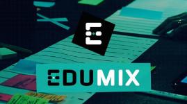Edumix : imaginer le collège de demain dans la Métropole de Lyon