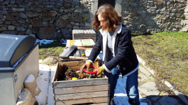 La Métropole travaille sur un nouveau plan de prévention des déchets