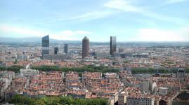 La Métropole de Lyon décroche la note 'AA' pour sa gestion budgétaire exemplaire