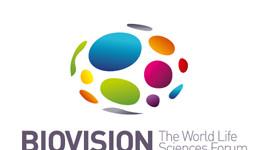 3 conférences publiques au programme du salon Biovision à Lyon