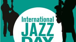 Jazz Day à Lyon : la sélection de la rédaction