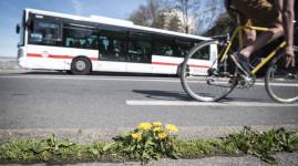 Plan de déplacements urbains : exprimez-vous grâce à l'enquête publique !