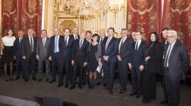 10 investisseurs rejoignent la Cité Internationale de la Gastronomie