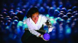 Prix du Jeune chercheur : l'excellence lyonnaise récompensée