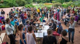 Dialogues en humanité : un festival pour mieux vivre ensemble