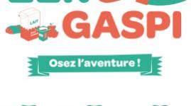 Zéro-gaspi : Vénissieux va relever le défi