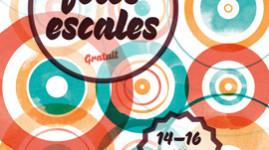 Fêtes Escales à Vénissieux : 3 soirées de concerts gratuites