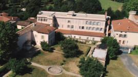 Journées du patrimoine : poussez les portes du domaine Melchior Philibert