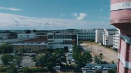 Journées du patrimoine 2017 : poussez les portes de l'usine TASE