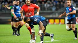 Rugby : ouverture de la billetterie pour les demi-finales du TOP 14