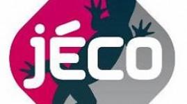 Journées de l'économie : 3 jours de rencontres et débats à Lyon
