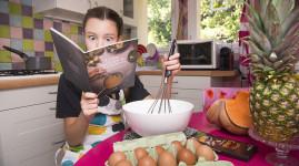 À table : des recettes de chefs lyonnais toutes simples à faire chez soi !