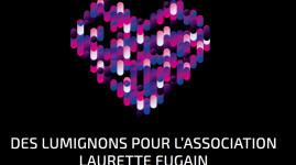 Fête des Lumières : pensez aux Lumignons du Cœur !