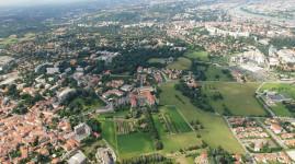 Projet du vallon des hôpitaux à Saint-Genis-Laval : votre avis compte